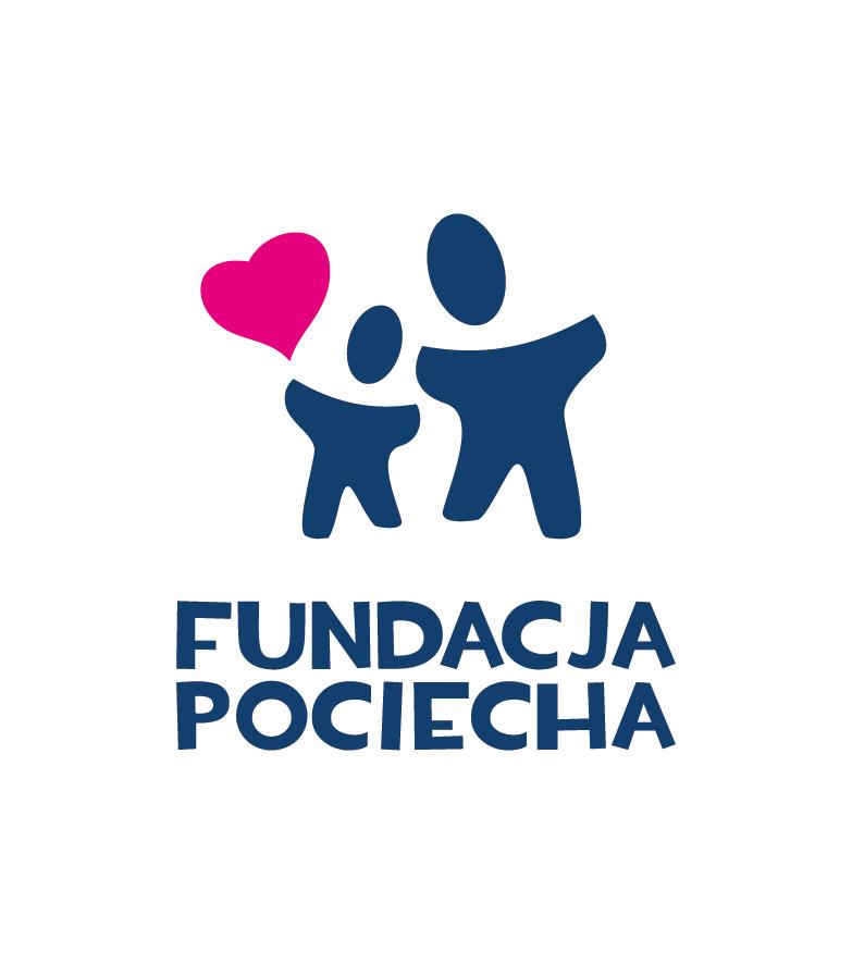 Fundacja Pociecha – Spot Radiowy