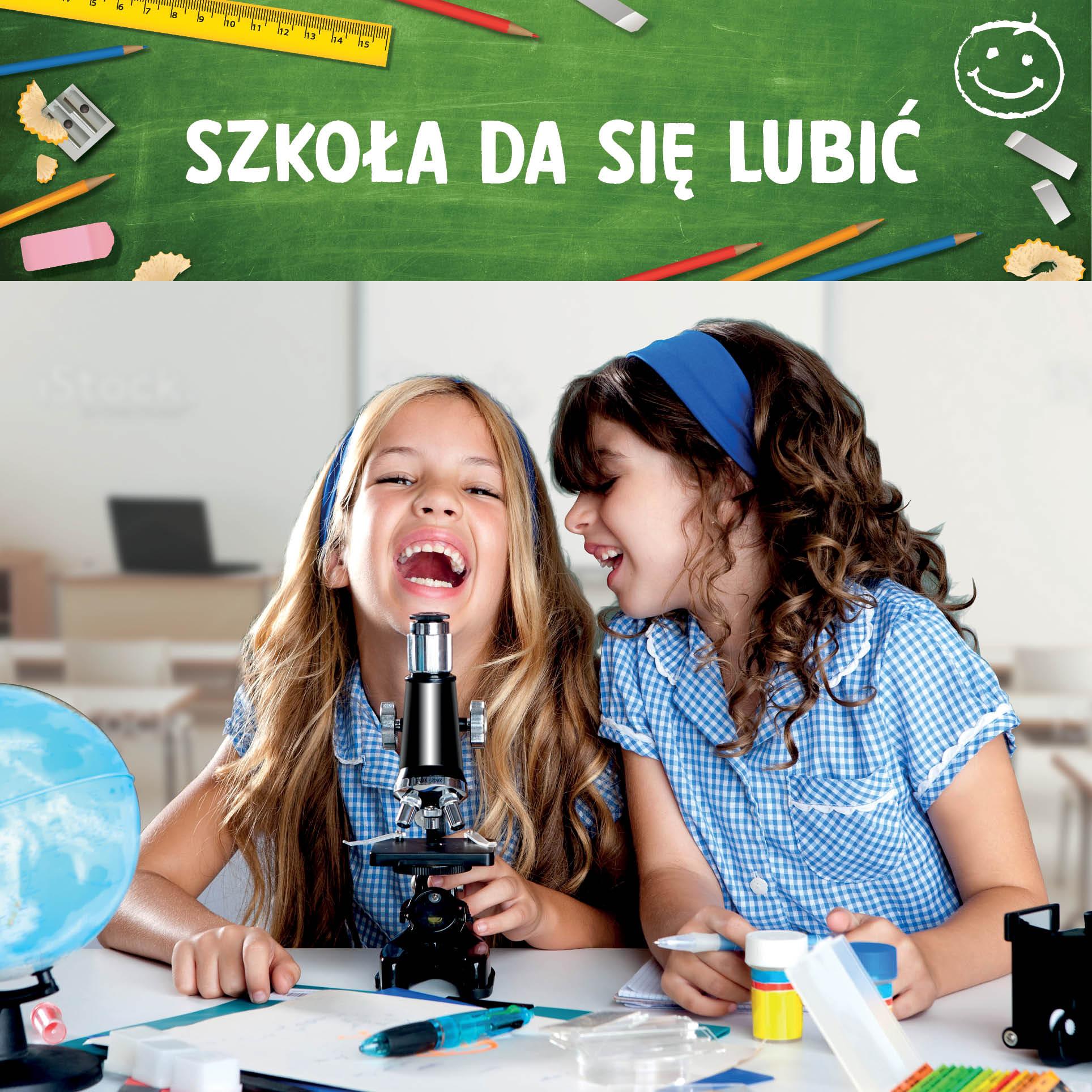 TESCO / Copywriting Agata Stachowska