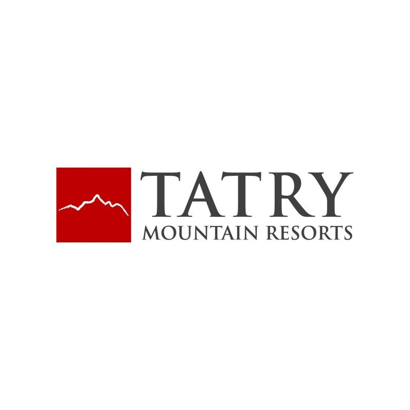 Tatra Mountain Resorts – Spoty Radiowe