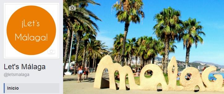Let's Malaga