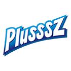 Plusssz – Spot Radiowy