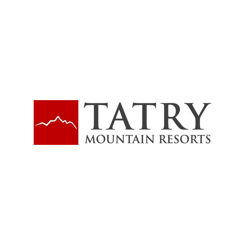 Tatra Mountain Resorts – Spoty Radiowe